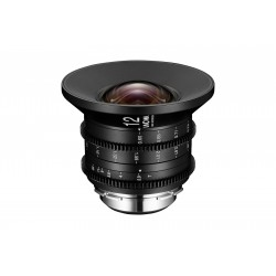 12mm T2.9 Zero-D Cine