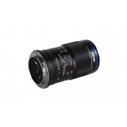 Ultra Macro 65mm F2.8 2x