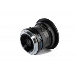 12mm f/2.8 Zero Distorsion