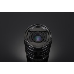 105mm F2 Smooth Trans Focus STF