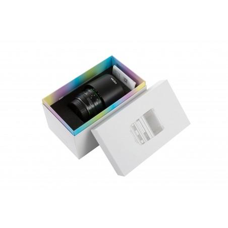 Porte-filtres 100x100mm pour 12mm f/2,8