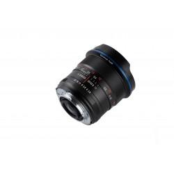 12mm rectiligne F2.8 Zero-D - Laowa.fr
