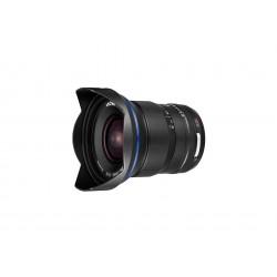 15mm F2 Zero Distorsion - Laowa.fr