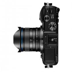 25mm F2.8 2.5-5X Ultra-Macro