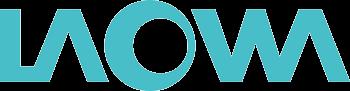 Laowa.fr,  livré et distribué par Digit Access